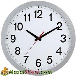Takvim ve Saat